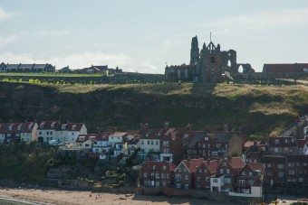 14591_Whitby-Abbey-0148[1]